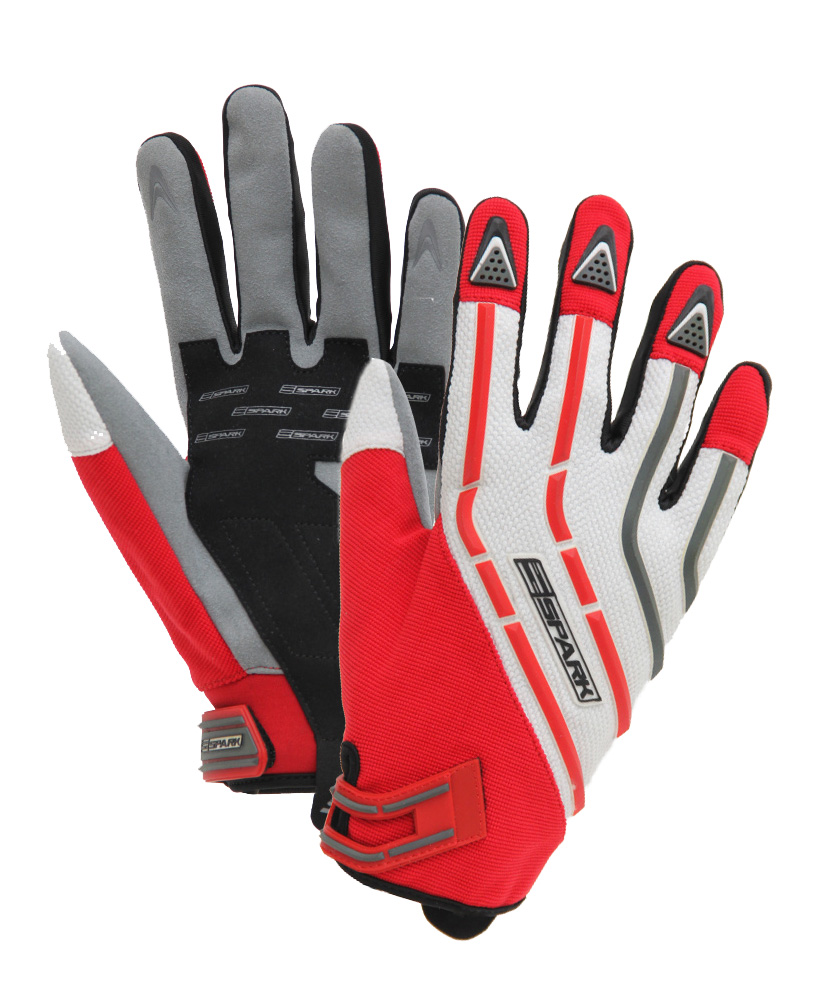 72278-textilni-moto-rukavice-spark-cross-cervene