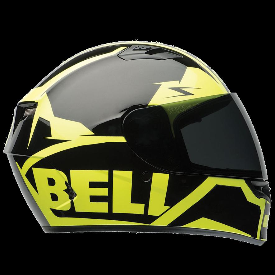 72293-moto-helma-bell-qualifier-momentum-hi-vis