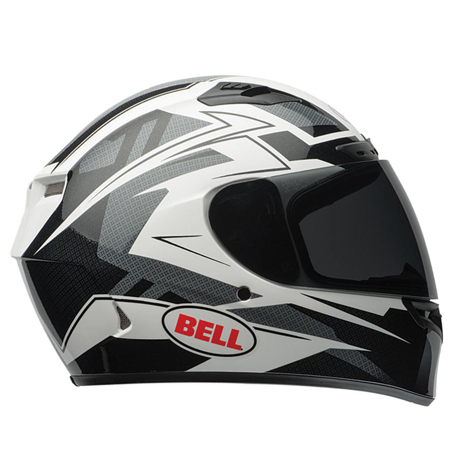 72336-moto-helma-bell-qualifier-dlx-clutch-black