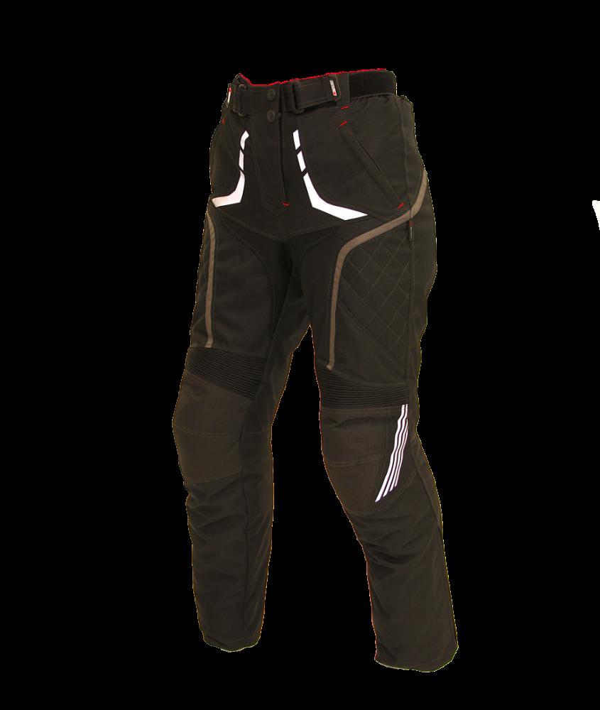 72731-damske-textilni-moto-kalhoty-spark-penny-cerne