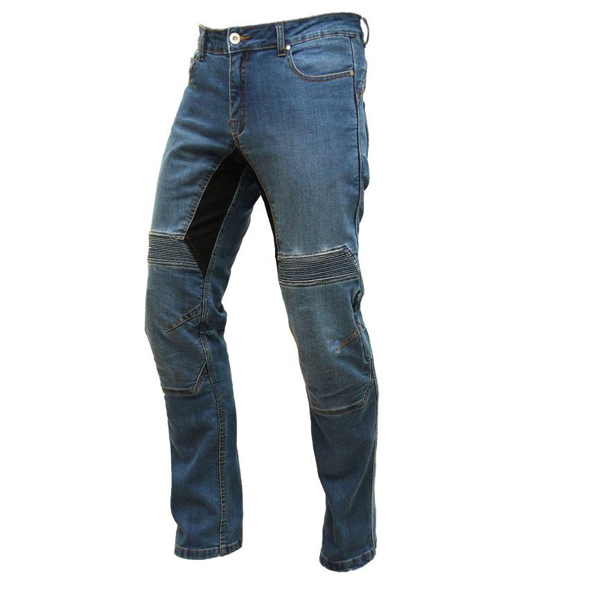 74726-kalhoty-danken-jeans (1)