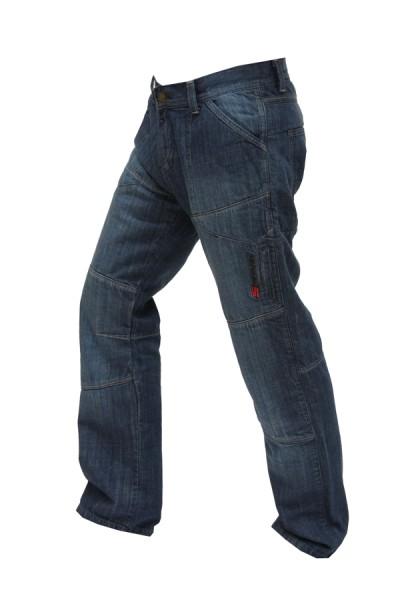 74731-textilni-moto-kalhoty-spark-hawk