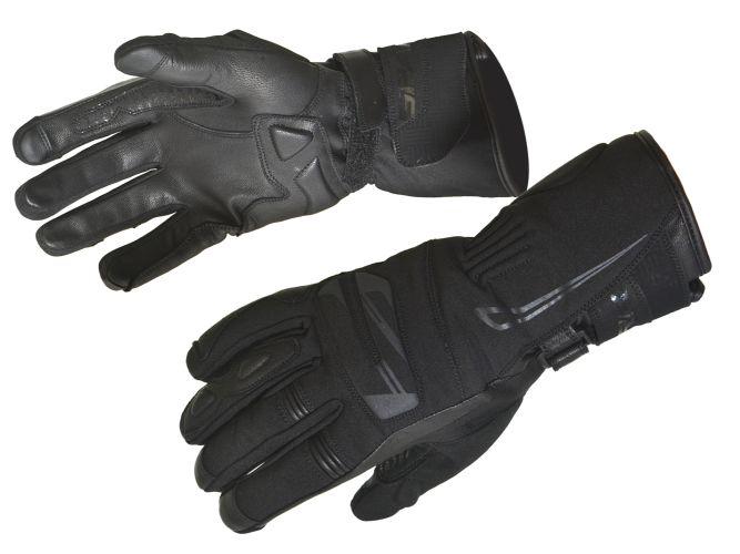 2608f802065 ... textilní moto rukavice Spark Globe. 🔍. Tento ...