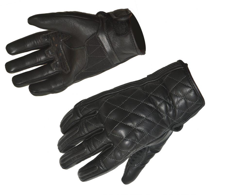 74942-damske-moto-rukavice-spark-lady-isabelle