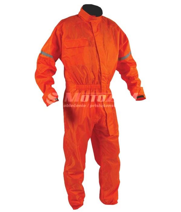 moto-plastenka-ozone-oranzova-13053-w800-cfff