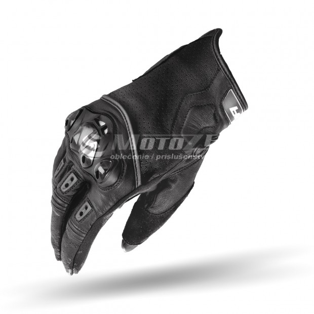 panske-rukavice-shima-spark-w800-cfff